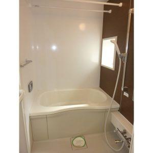 【浴室】ペルソナ平和台
