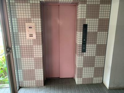 【その他共用部分】ヤマザキメゾンドファム