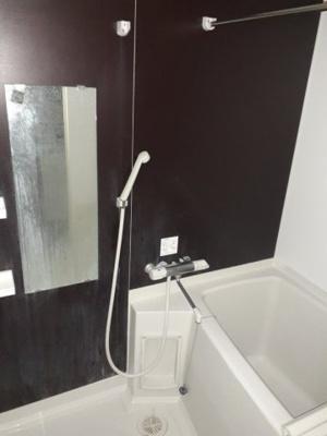 【浴室】パセレーラ