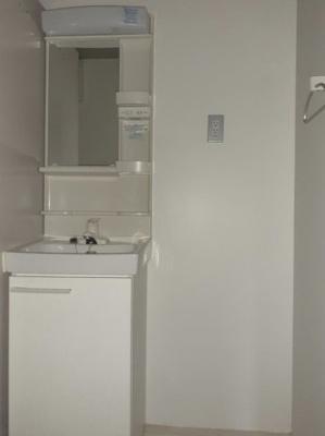 【独立洗面台】パセレーラ