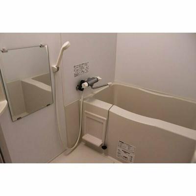【浴室】FIOORE