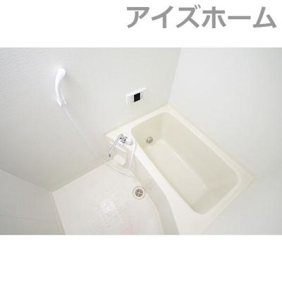 【浴室】初期費用がお値打ち