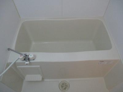 【浴室】マリーナ帝塚山