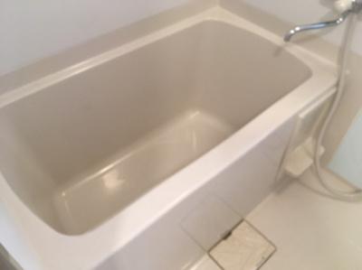 【浴室】エクセル下馬Ⅱ