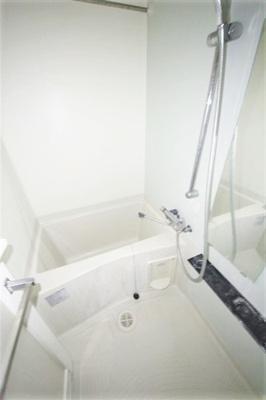 【浴室】クレビオス南堀江
