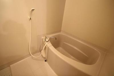 【浴室】ベルウッドB