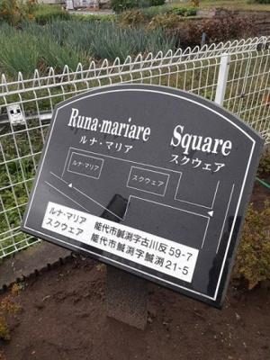 【その他】ルナ・マリア