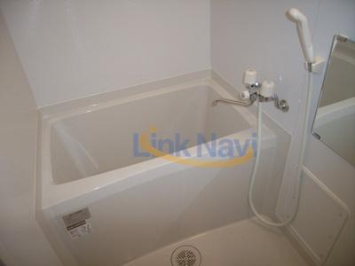 【浴室】エステムコート大手前レシェンテ