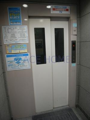 【その他共用部分】メゾンK