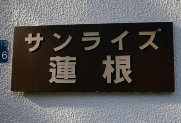 【その他】サンライズ蓮根