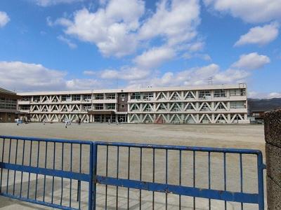 垂井町立垂井小学校まで1200m