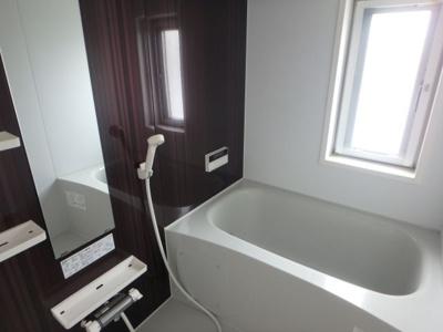 【浴室】NEXUSパイン【ネクサスパイン】