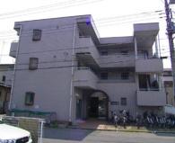 スイートマンション2の画像