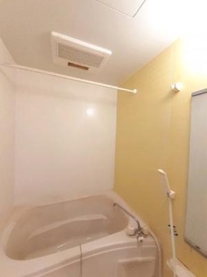 【浴室】ジョリ フィユ