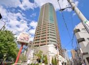 セントラルレジデンス新宿シティタワーの画像