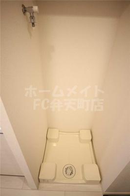 【その他】アドバンス大阪セレーノ