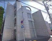 プラザF3ビルの画像