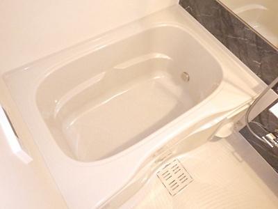 【浴室】新築 セイバリー西葛西Ⅰ