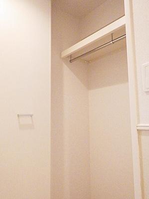 【収納】新築 セイバリー西葛西Ⅰ