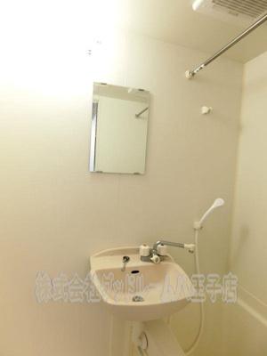レオパレスアルテイルの写真 お部屋探しはグッドルームへの写真