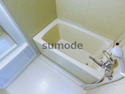 【浴室】グレース南茨木