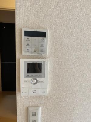 【セキュリティ】ファインセジュール