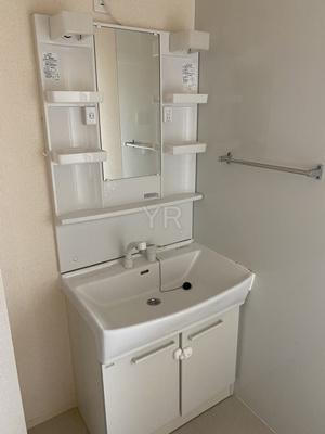 【独立洗面台】ファインセジュール