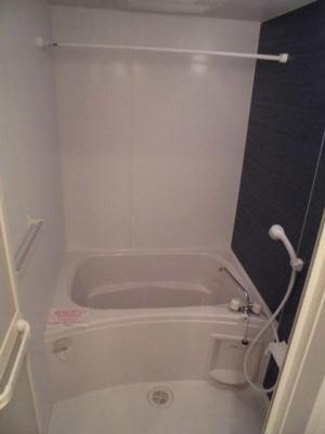【浴室】ブライト・ノヴァC