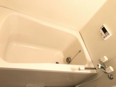 【浴室】ステイブル栗原