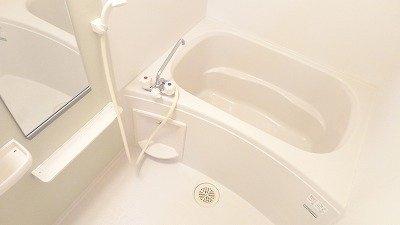 【浴室】グランノヴァ