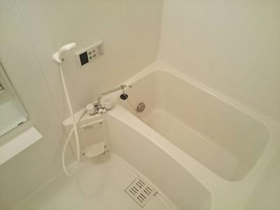 【浴室】ベルウッド 381 C