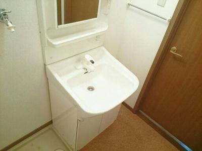 【独立洗面台】ベルウッド 381 C