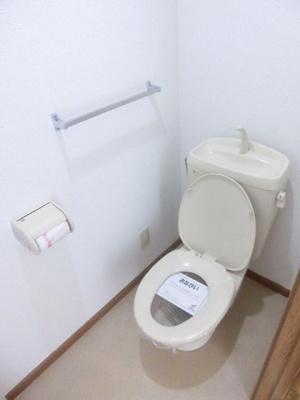 【独立洗面台】ジャルディーノ・K