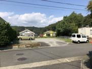 ◇◆二宮町富士見が丘2丁目 土地【2区画】◆◇の画像