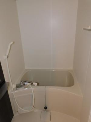 【浴室】リブリ・ルイフェリス