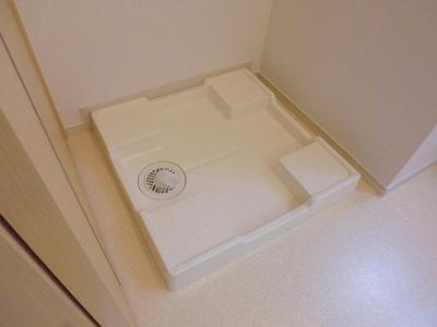 【浴室】カーサ ジラソーレ