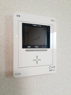 【その他】プリムローズ・ティー