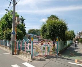 若宮幼稚園