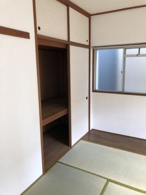 【収納】博多ササキビル