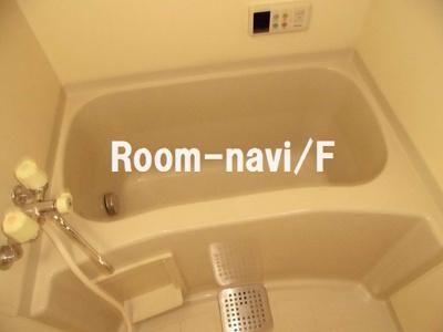 【浴室】メインステージ入谷