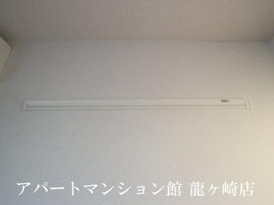 【その他】ヴィラ・エレガントα