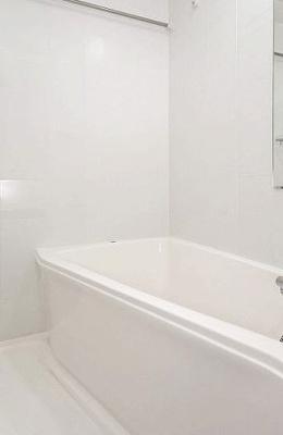 【浴室】ヴォーガコルテ西馬込アジールコート