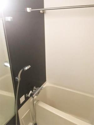 【浴室】グロースメゾン新横浜
