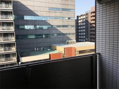 【展望】グロースメゾン新横浜