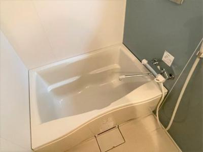 【浴室】Dimus大手前
