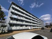 ビレッジハウス成田 1号棟の画像