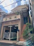 東成区神路1丁目 中古戸建の画像