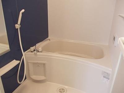【浴室】アプローズA