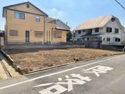 堺市北区百舌鳥赤畑町5丁B号地(百舌鳥小学校)の画像