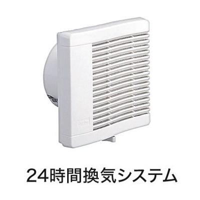 【その他】ポエラバ 3